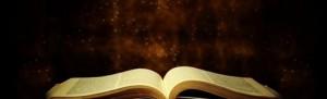 bible_banner-704x214