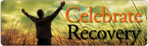Celebrate-Recovery-4