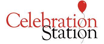 celebrationstationlogo