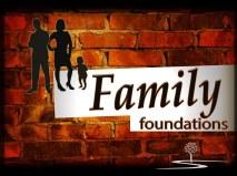 familyfoundations