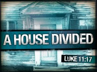 House Divided_T