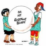 readingbuddy300