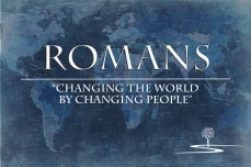 romansseries