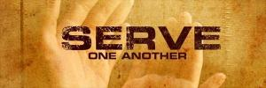 serve_lg