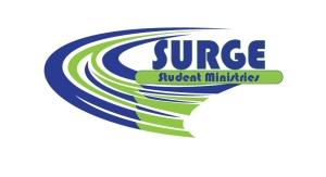 SURGElogo