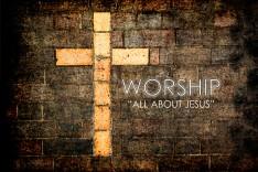 worshipsept